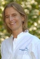 Karin Heike Weber Personensuche Kontakt Bilder Profile Mehr